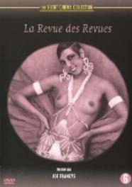 Revue Des Revues, La
