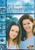 Gilmore girls - Seizoen 2,...