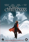 Town without christmas, (DVD)