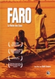 Faro - La Raine Des Eaux