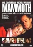Mammoth, (DVD)