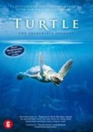 Turtle - The Incredible Journey