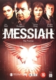 Messiah - the promise, (DVD)