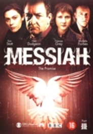 Messiah -The Promise
