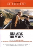 BREAKING THE WAVES (NL),...