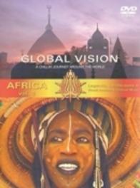 Global Vision - Africa (Deel 1)