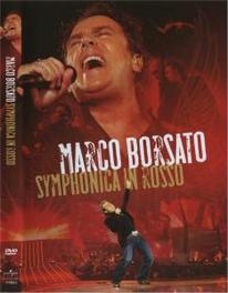 Symphonica In Rosso
