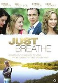 Just breathe, (DVD)