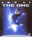 One, (Blu-Ray)