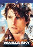 Vanilla sky, (DVD)