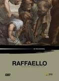 RAFFAEL, THE DIVINE (2 DVD...