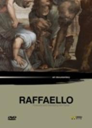 Raffaello - The Divine