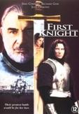 First knight, (DVD)