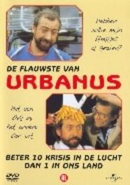 Urbanus - Flauwste / Beter 10 krisis...
