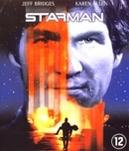 Starman, (Blu-Ray)