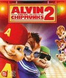 Alvin and the chipmunks 2,...