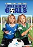Switching goals, (DVD)