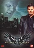 Angel - Seizoen 3, (DVD)