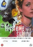 Mysterie van de sardine, (DVD)