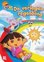 Dora - De verlegen regenboog, (DVD) PAL/REGION2