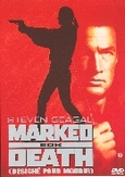 Marked for death, (DVD)