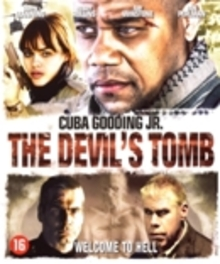 Devil's Tomb