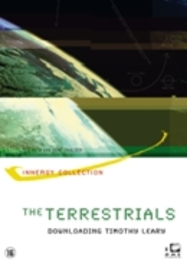 The Terrestrials