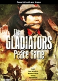 Gladiators/Peace Game