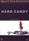 Hard candy, (DVD)