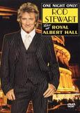 ONE NIGHT ONLY! ROD STEWART LI