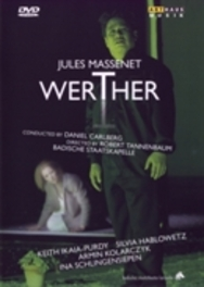 J. Massenet - Werther