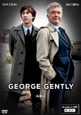 George Gently - Seizoen 3,...