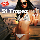 ST. TROPEZ FEVER 2012 FT....