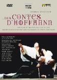 CONTES D HOFFMANN, LES