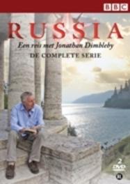 Russia - De Complete Serie