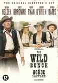 Wild bunch, (DVD)