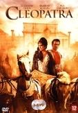 Cleopatra, (DVD)