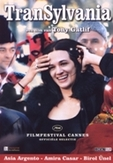 Transylvania, (DVD)