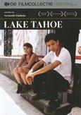 Lake Tahoe, (DVD)