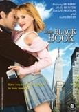 Little black book, (DVD)