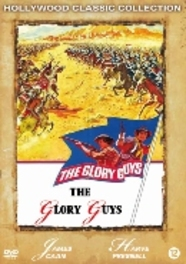 The Glory Guys