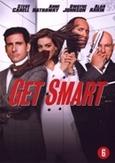 Get smart, (DVD)