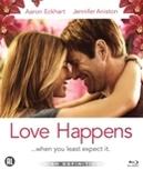 Love happens, (Blu-Ray)