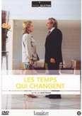 Les temps qui changent, (DVD)