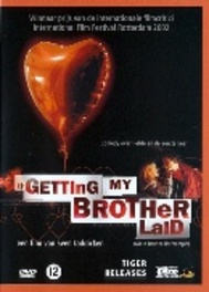 Getting My Brother Laid
