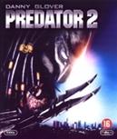 Predator 2, (Blu-Ray)