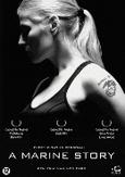 Marine story, (DVD)