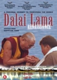 Dalai Lama Renaisscance