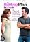 Back-up plan, (DVD) BILINGUAL /CAST: JENNIFER LOPEZ