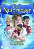 Nutcracker - Untold story,...
